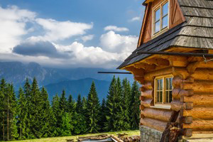 Book Your Perfect Big Sky, MT Cabin Getaway :: Discover a hand-picked selection of cabin resorts, rentals, and getaways in Big Sky, MT.